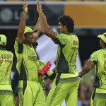 330541-pakistan-wc-odi-team-celeb