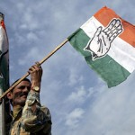 360_india_election_1209
