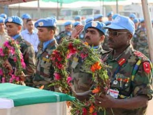 Army_SouthSudan_380AFP