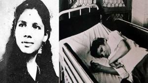 Aruna Shanbaug-newsx_0