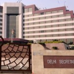 IndiaTva682f9_delhi_secretariat