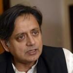 Shashi-Tharoor-10118