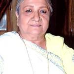 Sudha_Shivpuri_Indian_TV_Actress