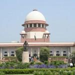 Supreme_Court_of_I_1411603f