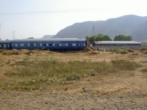 Train_accident_North_India_November2009
