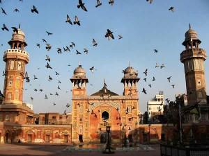 Wazir_Khan_Masjid_Pakistan
