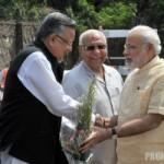 jagdalpur-prime-minister-narendra-modi-being-298734