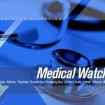 medical-watch