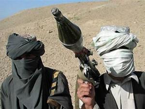 taliban-fighters