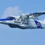 Coast-Guard-340__1271532524