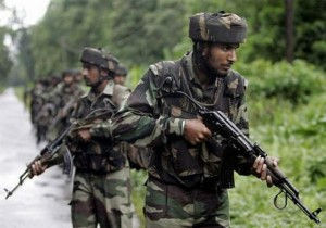 IndiaTvb37b1a_army