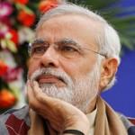 M_Id_442951_Narendra_Modi