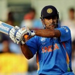 Mahendra_Singh_Dhoni_Test_Match
