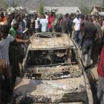Nigeria-attack-AP