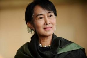 Suu Kyi--621x414