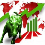 bull-bear-stock-market