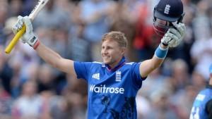 joe-root-england-cricket-england-v-new-zealand_3313400
