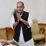 radha-mohan-singh-minister