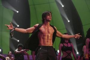shahid-kapoor-chance-pe-dance