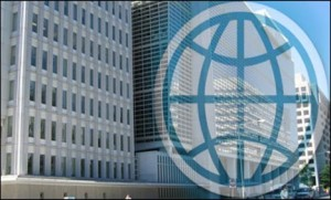 world_bank2