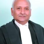 sanjaymisra
