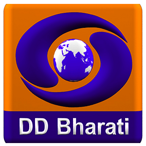 1700 किताबनामा डीडी भारती से पुन: प्रसारण