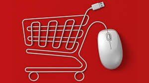 आनलाईन खरीदारी उपभोक्ताओं के बीच अधिक लोकप्रिय: सर्वेक्षण