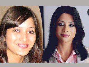 शीना बोरा मामला: इंद्राणी का पूर्व ड्राइवर सरकारी गवाह बनने को तैयार
