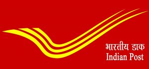 भारतीय डाक ने ई-वाणिज्य पर पहला 'माय स्टांप' जारी किया