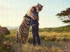 'मानव-पशु-प्रकृति सह-संबंध' को रेखांकित करेगा फिल्म महोत्सव