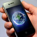 Mobile-OInternet-1