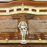 gyanpeeth-awards-1469757900