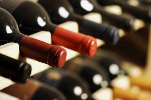 जहरीली शराब से मरने वालों की संख्या 32 हुई