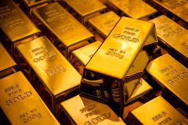 सरकार स्वर्ण बांड पर 50 रपये प्रति ग्राम की छूट देगी