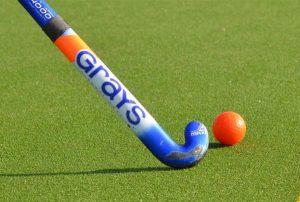भारत ने एशिया कप हाकी में मलेशिया को 6-2 से हराया