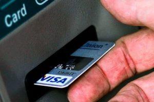 डिजिटल लेनदेन के माध्यम से गैर-किराया राजस्व को बढ़ाने और आसान टिकट प्रक्रिया को प्रोत्साहन देने की पहलों का शुभारंभ