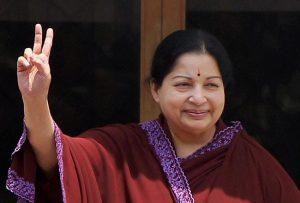 जयललिता पुण्यतिथि : मुख्यमंत्री, उपमुख्यमंत्री और समर्थकों ने दी श्रंद्धाजलि