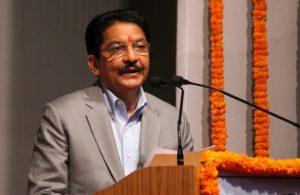 तमिलनाडु में अनिश्चितता के बीच राज्यपाल ने मुंबई में प्रवास की अवधि बढ़ाई