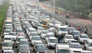 पश्चिम बंगाल में बस से मिला 88,000 डालर से अधिक नकद