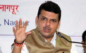 उत्तराखंड भूस्खलन में महाराष्ट्र के 179 लोग फंसे : मुख्यमंत्री