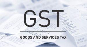 अरूणाचल प्रदेश विधानसभा ने जीएसटी विधेयक पारित किया