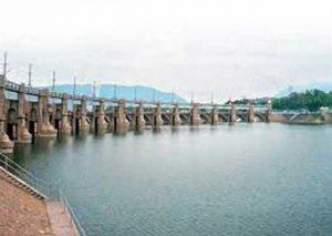 सरकार भारत-पाकिस्तान के जल समझौते का अध्ययन कर रही : बीरेन्द्र सिंह