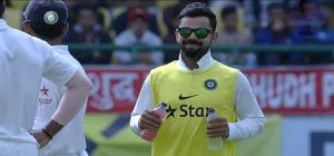 आस्ट्रेलिया के खिलाफ जीत के साथ श्रृंखला खत्म करना चाहेगा भारत