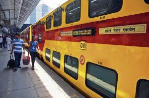 एलफिंस्टन भगदड़ : रेलवे नहीं मना रहा है दशहरा