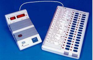 निर्वाचन आयोग गुजरात, हिमाचल प्रदेश विस चुनाव की घोषणा करने तैयार