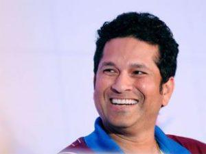 तेंदुलकर ने कहा, निचले क्रम के बल्लेबाजों ने अहम मौकों पर अच्छा प्रदर्शन किया