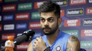 भारत और आस्ट्रेलिया की टीमें गुवाहाटी पहुंची