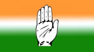 नांदेड़ नगर निकाय चुनाव : कांग्रेस ने 73 सीटें जीती, भाजपा छह पर सिमटी