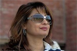सुनंदा पुष्कर मौत मामला : अपराध मनोविज्ञान विधि से जांच करना चाहती है पुलिस