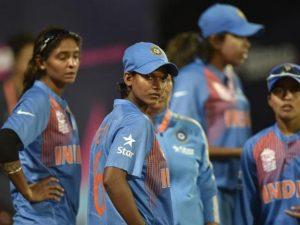 हरमनप्रीत का धमाकेदार शतक, भारत फाइनल में